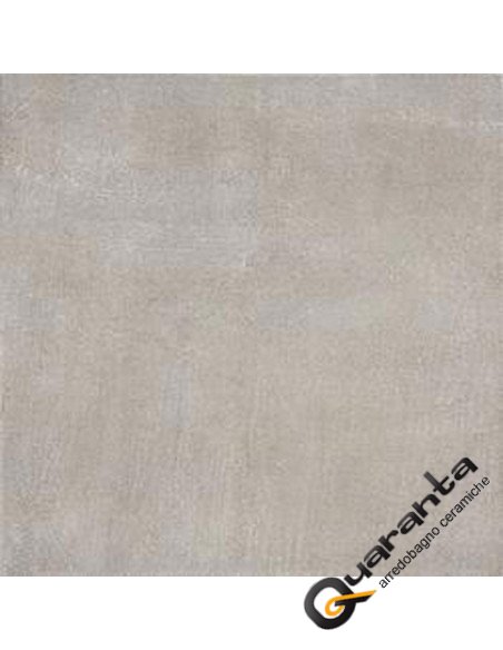 BATTISCOPA MARAZZI DUST PEARL 07X60