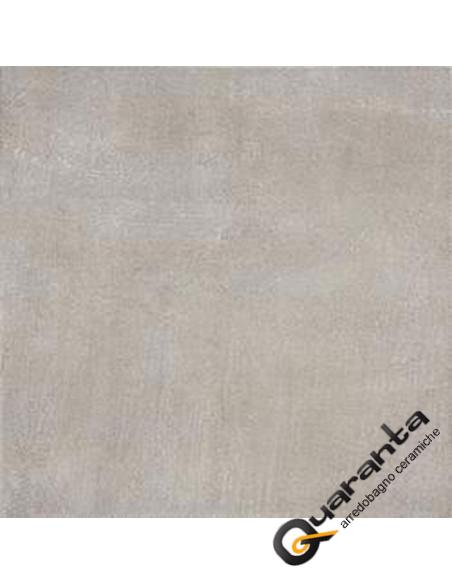 Marazzi Dust Pearl 45x45