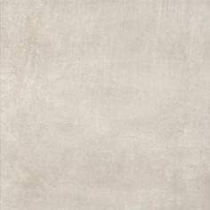 PAVIMENTO MARAZZI DUST WHITE 45X45