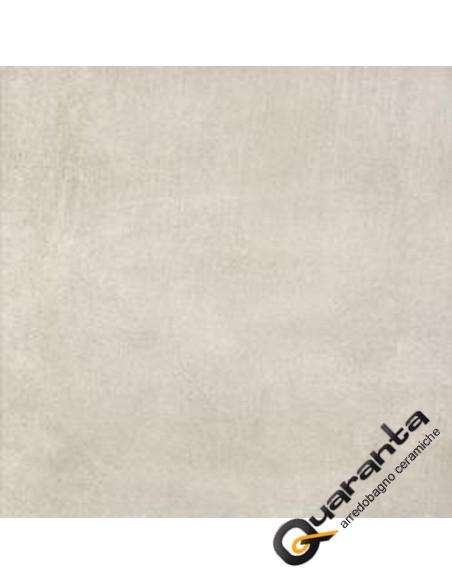 Marazzi Dust White 45x45