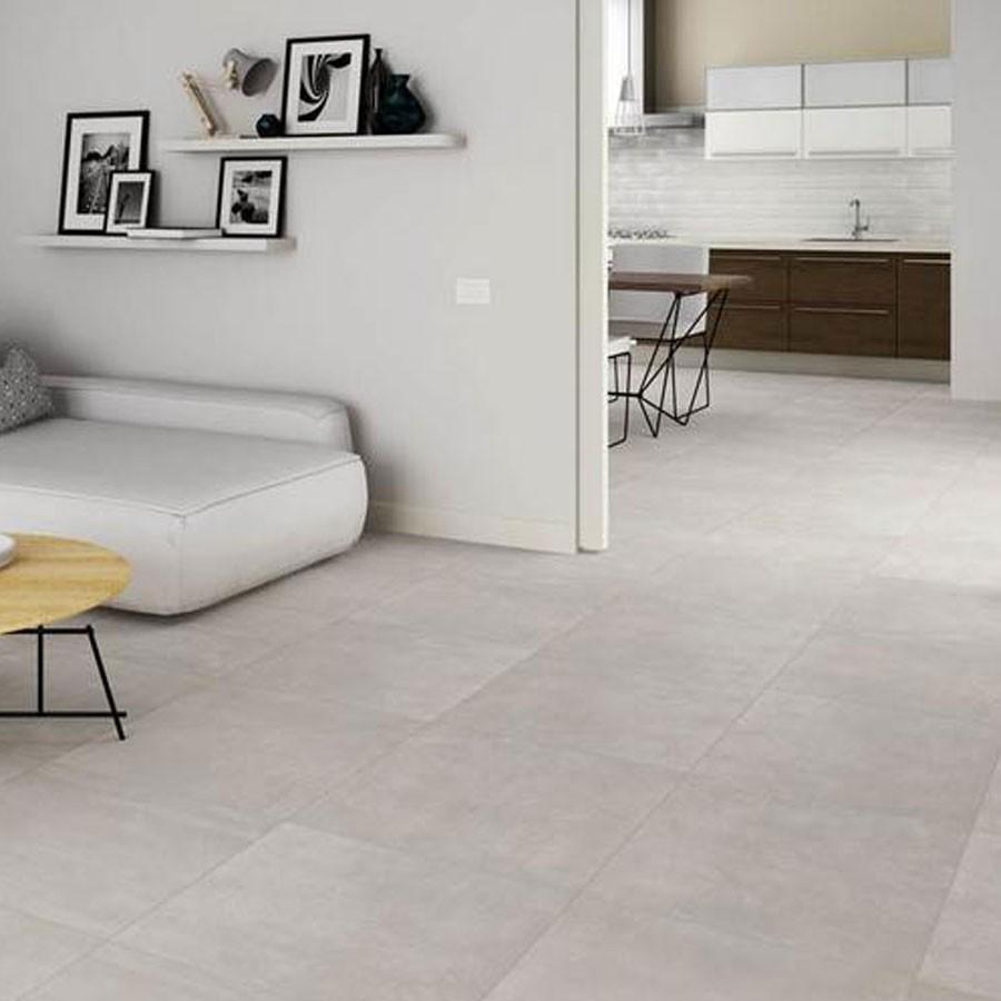 Pavimenti moderni interni beautiful pavimenti moderni - Ultime tendenze pavimenti interni ...