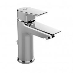 Ideal standard Ceramix miscelatore monocomando lavabo