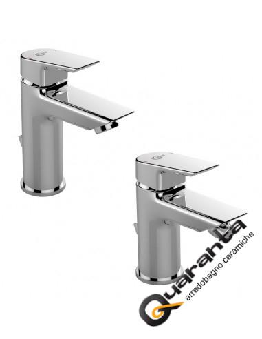 Amazing Best Bidet Seat.Awesome Best Bidet Toilet Combo Images Plan ...
