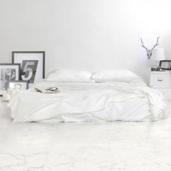 PAVIMENTO MARAZZI PREVIEW WHITE LUX RETT 58X58