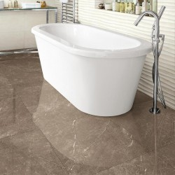 PAVIMENTO MARAZZI PREVIEW BROWN LUX RETT 58X58