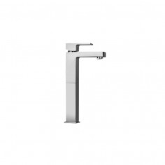 Paini DaxR miscelatore lavabo tipo alto scarico simple rapid