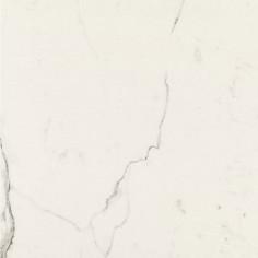Pavimento Marazzi Allmarble Statuario Strutt. rett 60x120