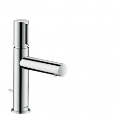 Hansgrohe Axor Uno miscelatore monocomando lavabo Select