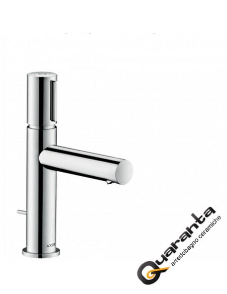 Hansgrohe Axor Citterio M miscelatore monocomando per lavabo