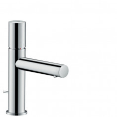 Hansgrohe Axor Uno single lever basin tap