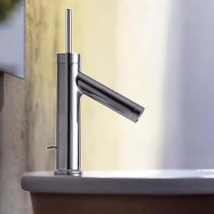Hansgrohe Axor Starck miscelatore monocomando per lavabo