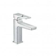Hansgrohe Metropol single lever basin tap 110