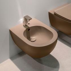 Ceramica Flaminia App FANGO bidet sospeso