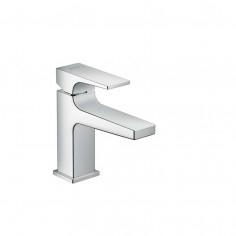 Hansgrohe Metropol single lever basin tap