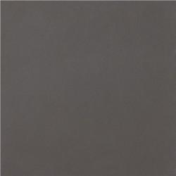 casalgrande padana spazio bronzo rettificato 60x60