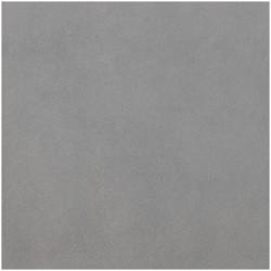 casalgrande padana spazio grigio rettificato 60x60