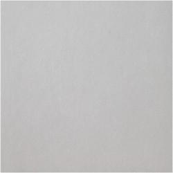 casalgrande padana spazio argento rettificato 75,5x75,5