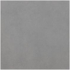 casalgrande padana spazio grigio rettificato 75,5x75,5