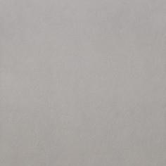 casalgrande padana spazio perla rettificato 75,5x75,5