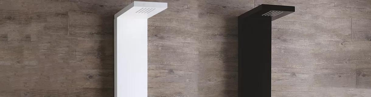 Colonne doccia | Quaranta Ceramiche srl