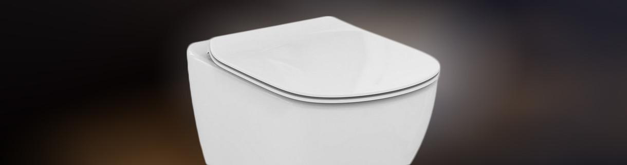 Copriwater | Quaranta Ceramiche srl