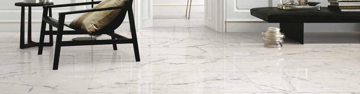 Gres porcellanato effetto marmo|Quaranta Ceramiche srl