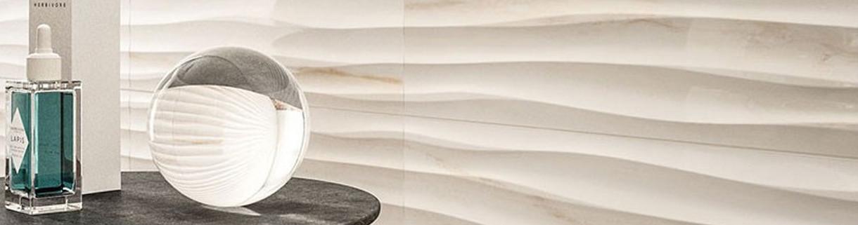 Rivestimento bagno classico | Quaranta ceramiche