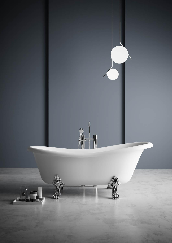 vasca da bagno blubelu oxford