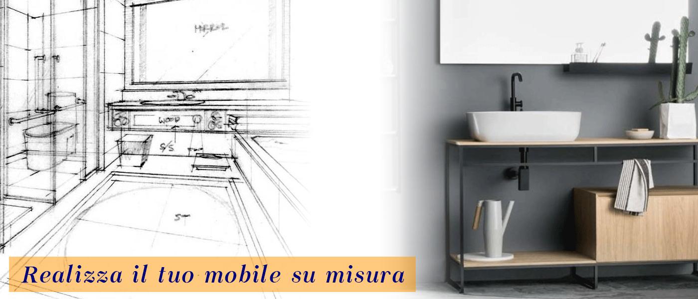 Le Migliori Marche Di Ceramiche mobili bagno: della migliore qualità italiana - quaranta