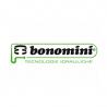 BONOMINI